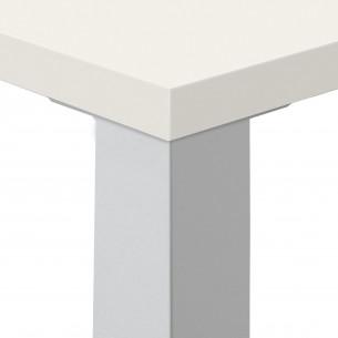 Quadra mesa de trabajo...