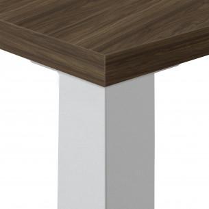 Quadra mesa con ala 3...