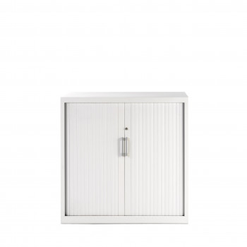 K2 armario 105x100 blanco