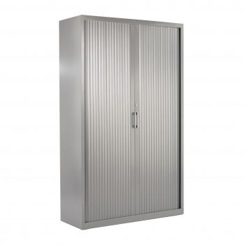 K2 armario 198x120 aluminio