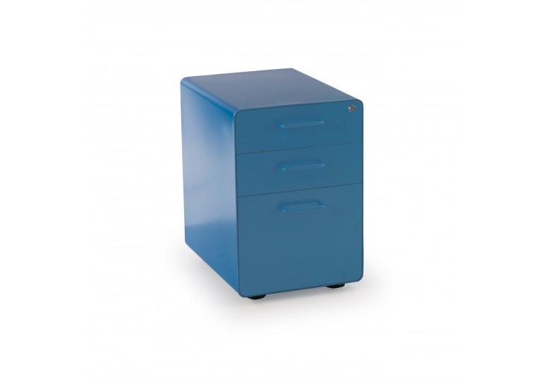 Buc apple azul