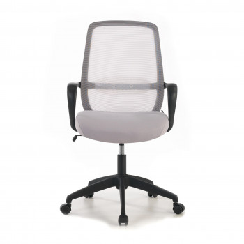 Silla Point Gris