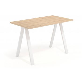 Mesa de escritorio alta Uve...