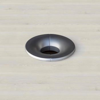 Pasacables circular - Pasacables circular - Imagen 1