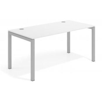 Mesa de escritorio Kubika...