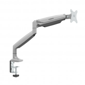 Erghos - Brazo monitor erghos individual - Imagen 1