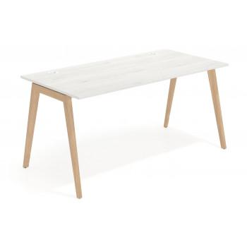 Mesa de escritorio Forest,...