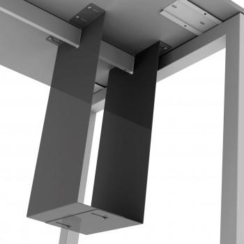 Porta CPU - Porta CPU work due - Imagen 1