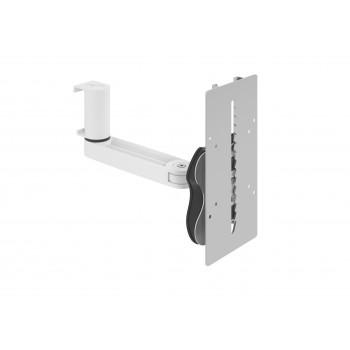 Accesorios Wall - Wall portamonitor regulable - Imagen 1