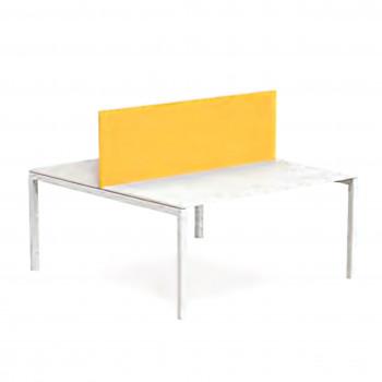 Proximity - Proximity divisor bench altura 50 - Imagen 1