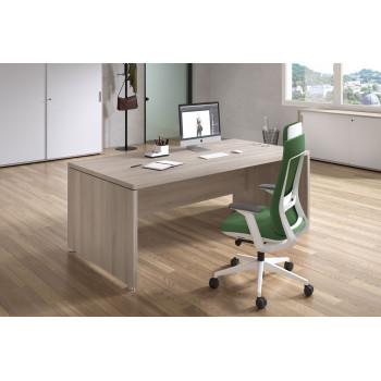 Manager - Mesa de dirección Manager - Imagen 2