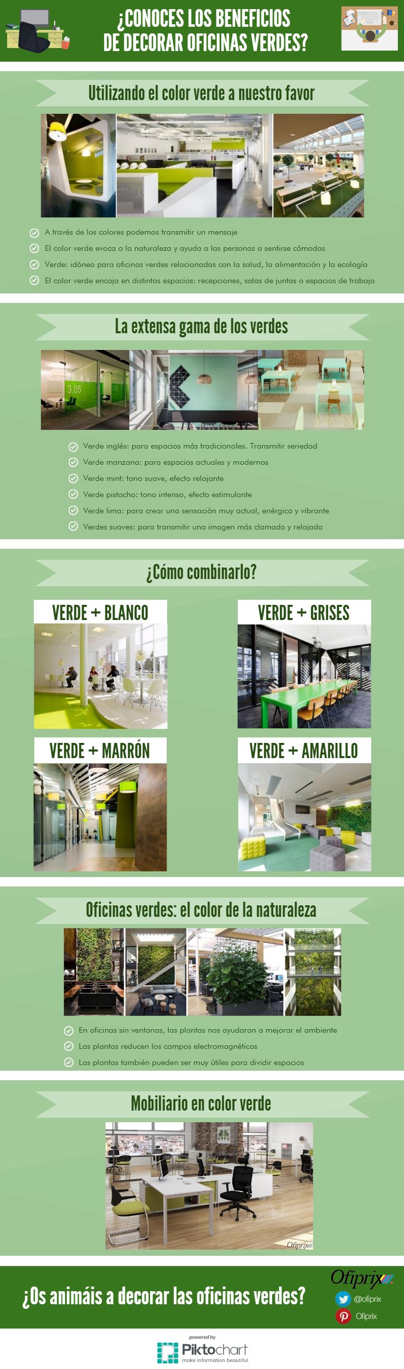 Gama de color verde olivegreen with gama de color verde - Gama de verdes ...