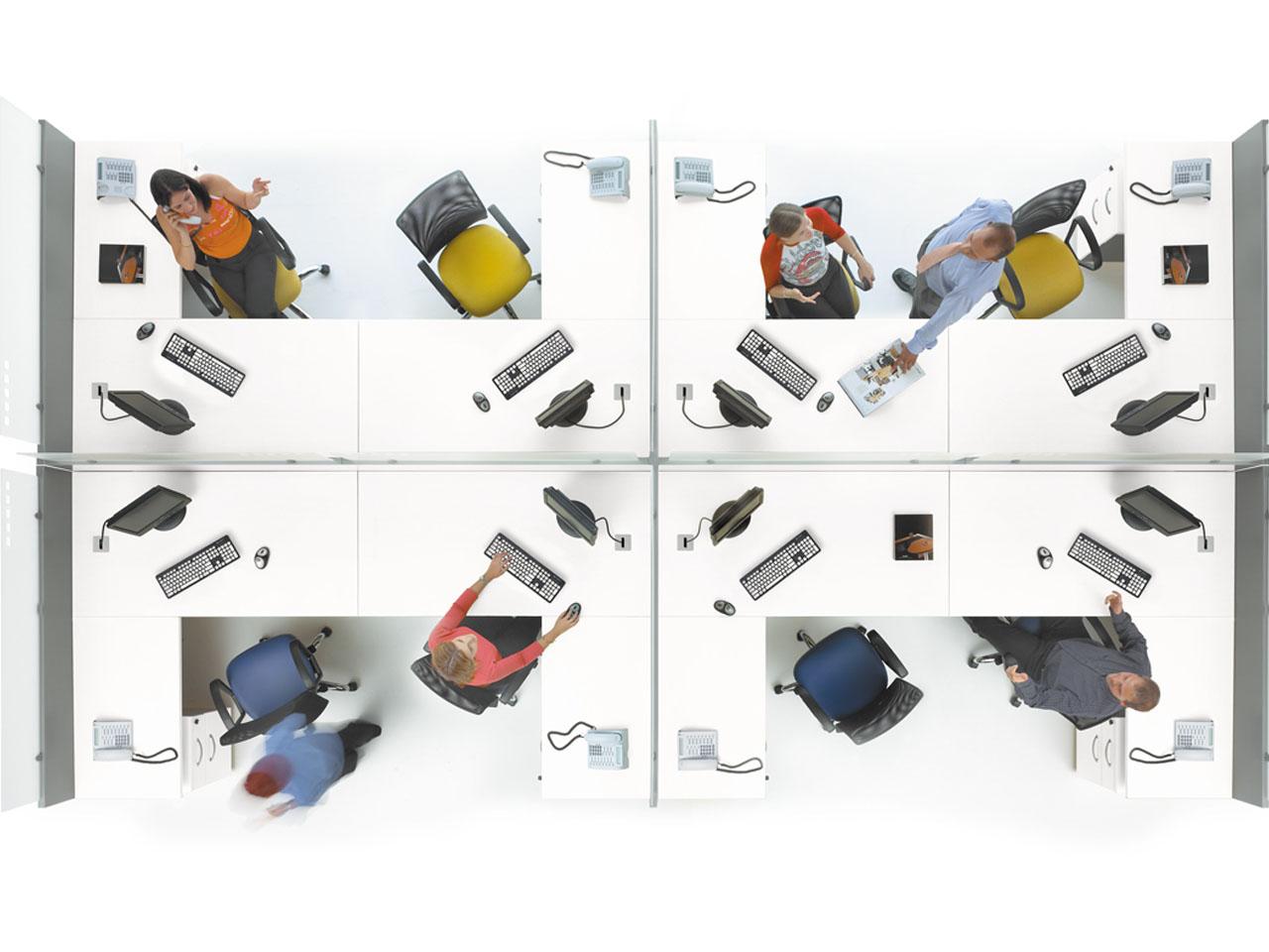 Mesas altas de oficina ergonom a hilarious porn for Xxx en la oficina