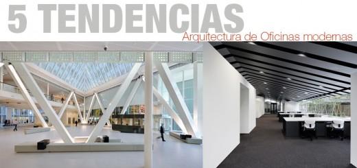 Descubriendo la arquitectura ef mera for Arquitectura de oficinas modernas