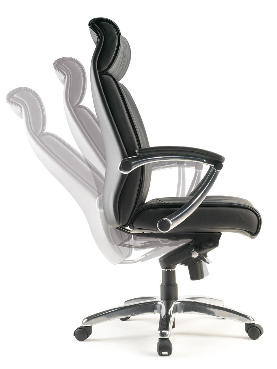 Claves b sicas de la ergonom a en el trabajo de oficina for Mobiliario ergonomico de oficina