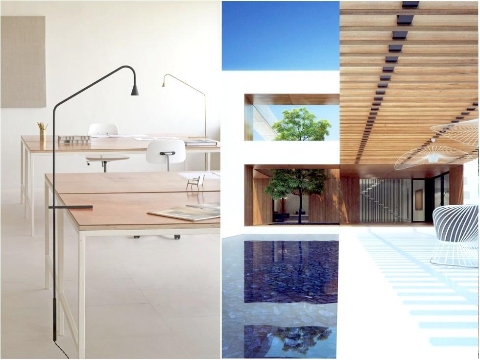 7 claves de dise o de interiores minimalista for Diseno de interiores 2016