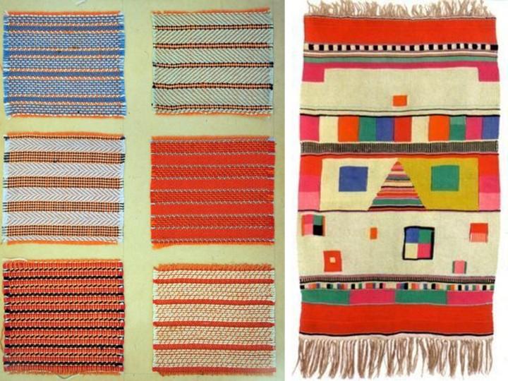 textil Otti Berger