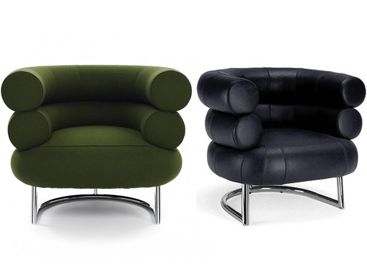 Bauhaus Los Más Emblemáticos Diseños 23 De La deQWrExCBo