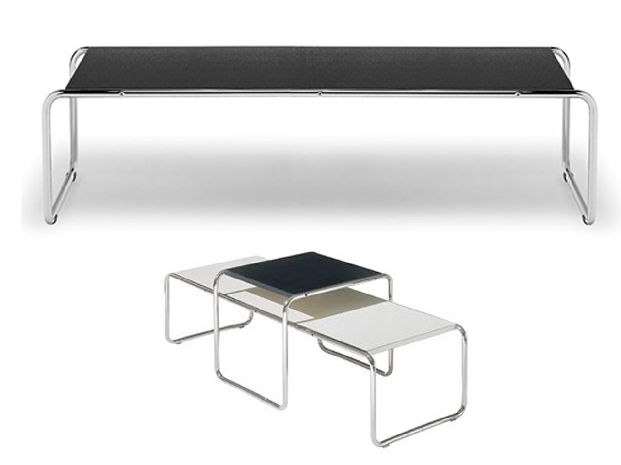 Los 23 Dise Os De La Bauhaus M S Emblem Ticos # Muebles Bauhaus Caracteristicas