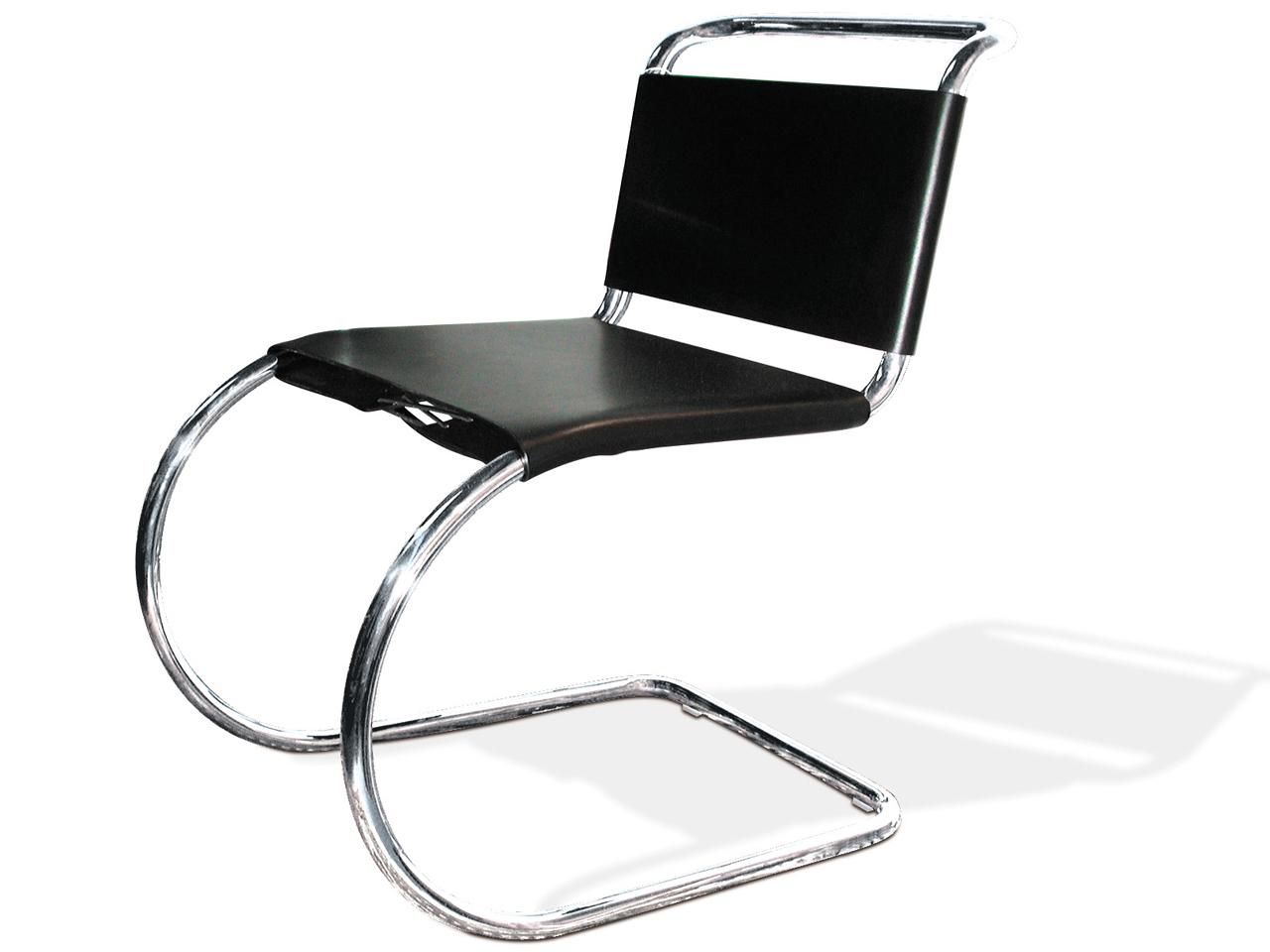Muebles Bauhaus Caracteristicas - Los 23 Dise Os De La Bauhaus M S Emblem Ticos[mjhdah]http://img.archiexpo.es/images_ae/photo-g/149974-9622247.jpg
