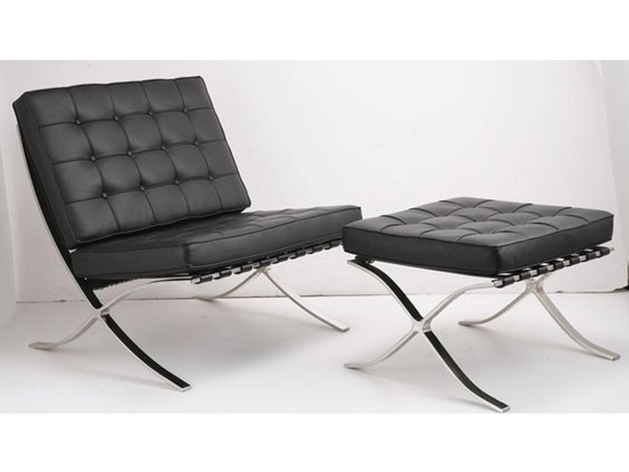 los 23 dise os de la bauhaus m s emblem ticos. Black Bedroom Furniture Sets. Home Design Ideas