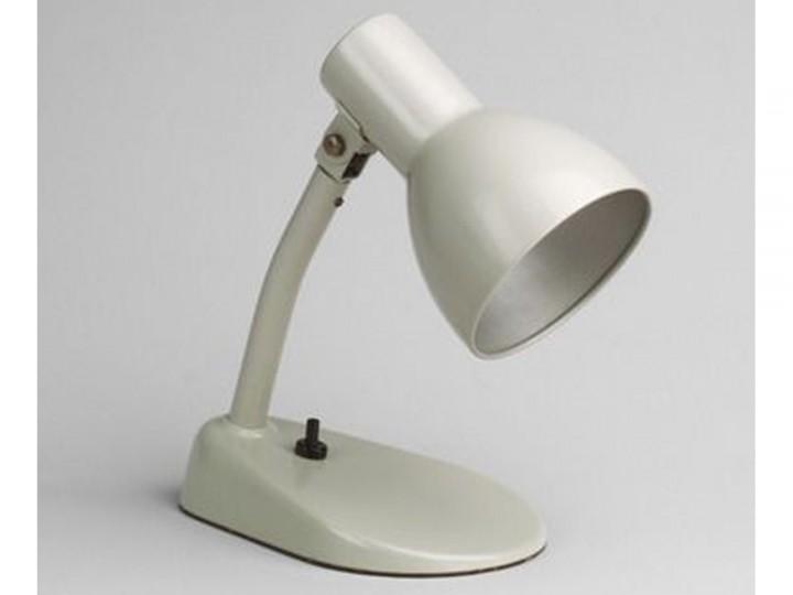 lamparas de la bauhaus