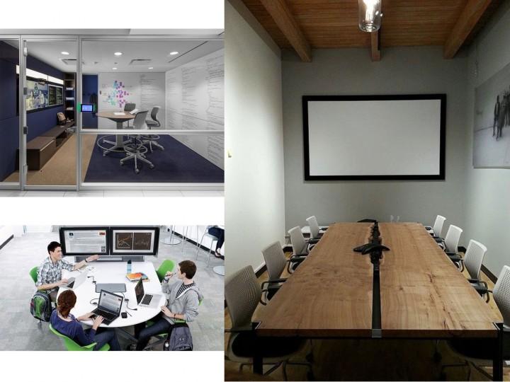 tendencias oficinas 2016-2017