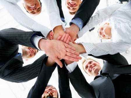 beneficios del liderazgo empresarial