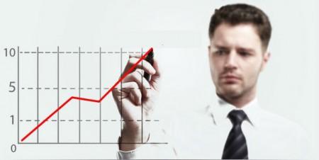 evaluaciones internas para mejorar la productividad
