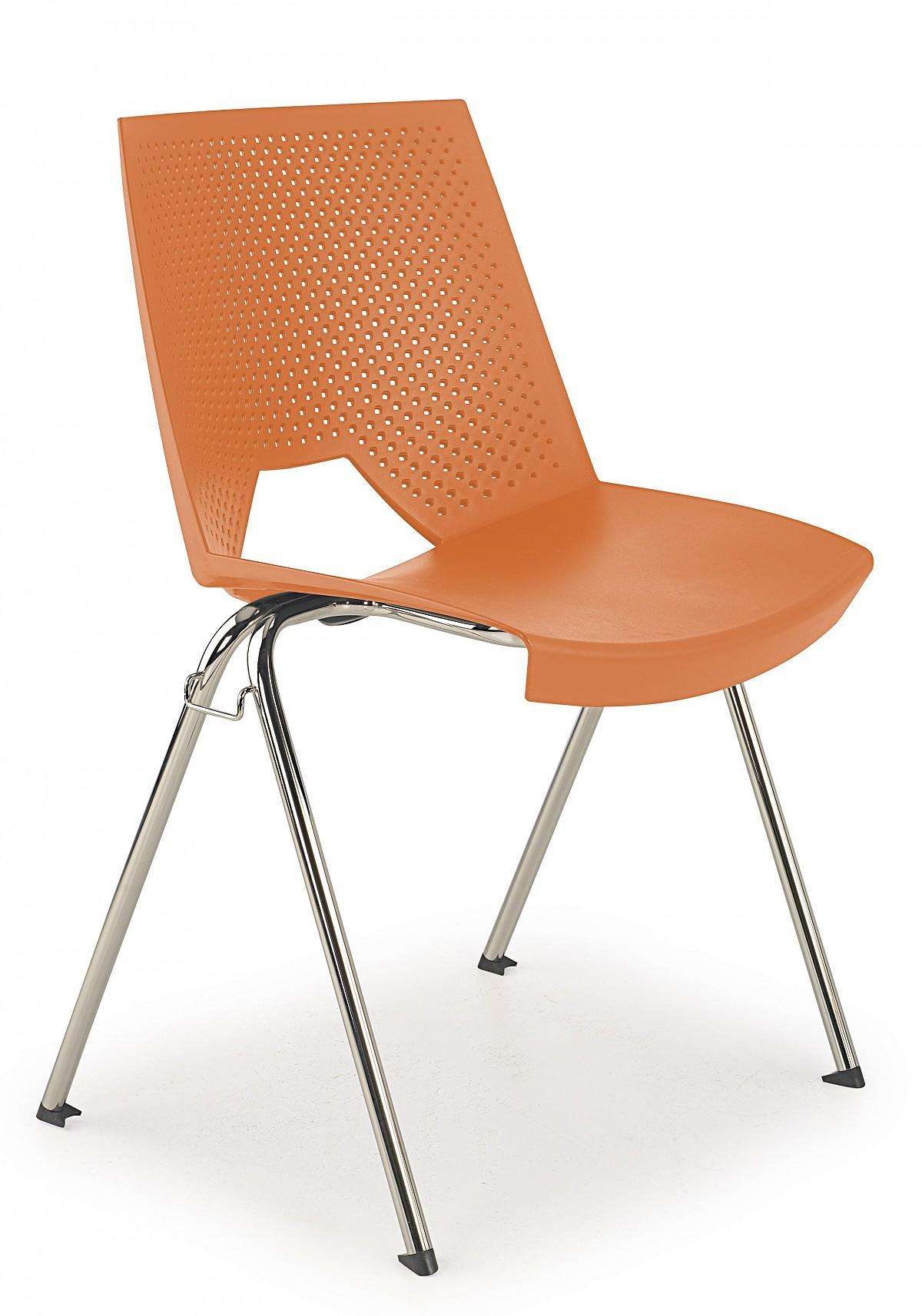 Sillas con ruedas o sillas sin ruedas cu ndo usar cada for Sillas apilables comedor