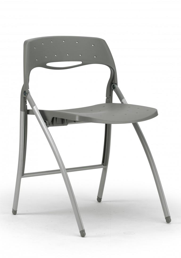 Sillas con ruedas o sillas sin ruedas? Cuándo usar cada una y por qué