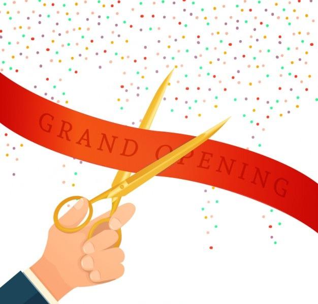 Cómo Decorar Una Fiesta De Inauguración De Empresa