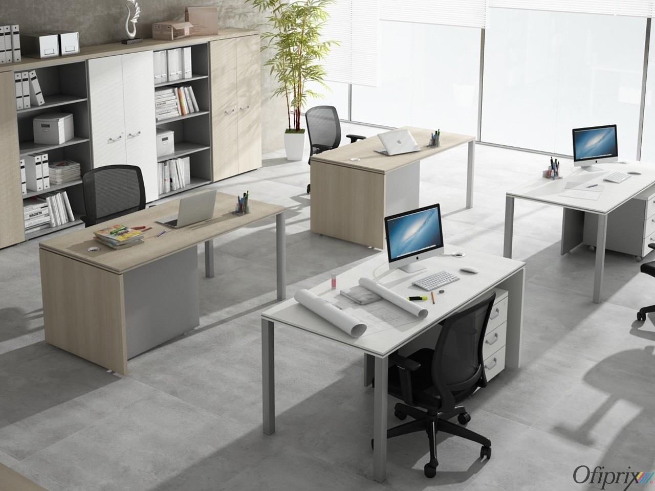 Higiene en la oficina trucos para mantenerla cuidada for Follando en las oficinas