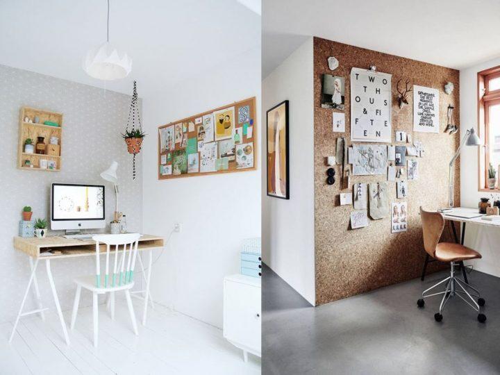 Los accesorios para escritorio de oficina imprescindibles for Accesorios decorativos para oficina