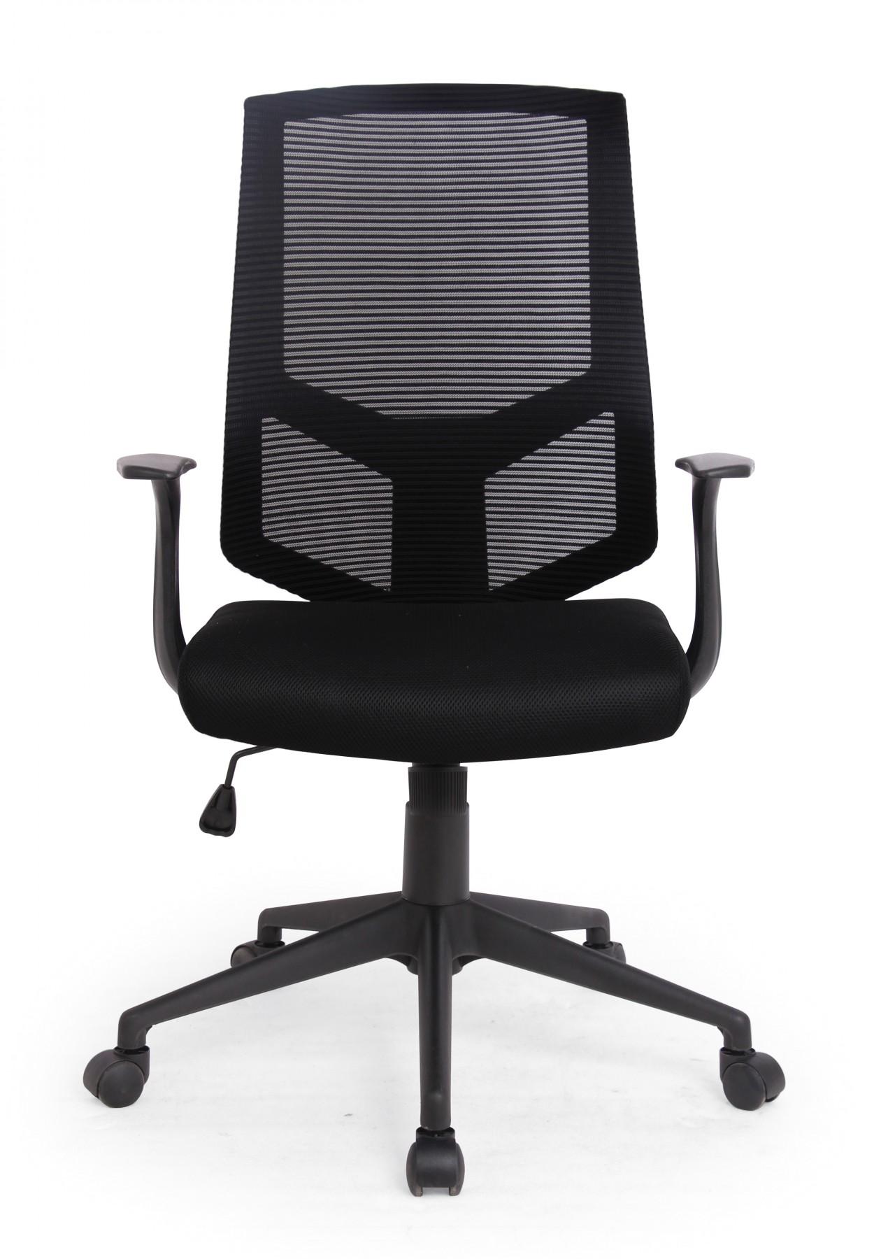 De No Imprescindibles ¡lo Que Oficina Lista Faltar Muebles Debe H9EI2WD