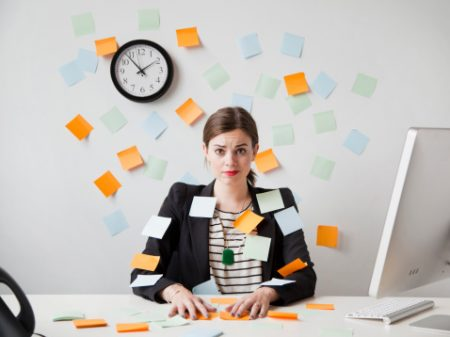 millennials en las empresas horario flexible