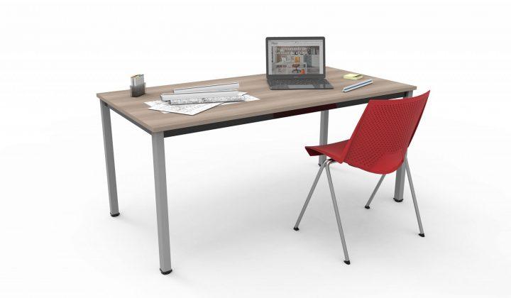 Gu a de c mo decorar un estudio de arquitecto lo que no debe faltar - Mesas de arquitecto ...