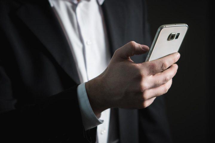 aplicaciones para emprendedores apps que serán de ayuda