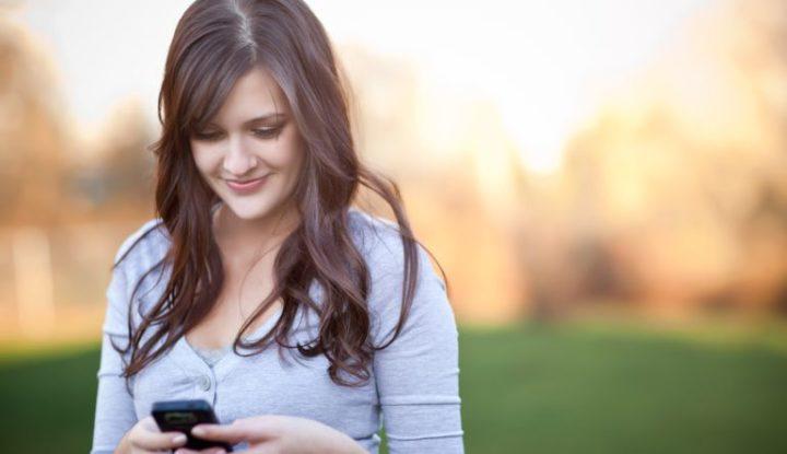 aplicaciones para emprendadores que hacen la vida más fácil