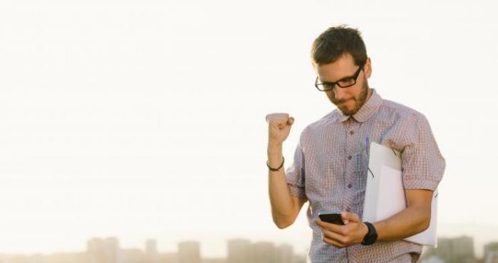 aplicaciones para emprendadores