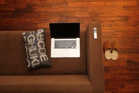 Cómo serán los espacios de trabajo en los próximos años
