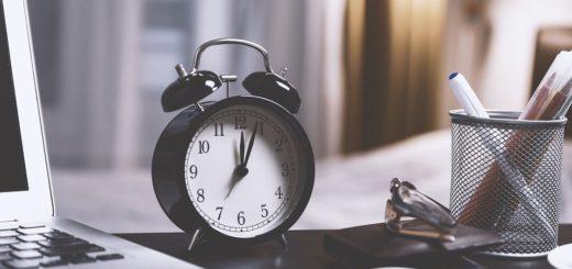 Consejos para hacer más cómodo tu día a día en la oficina