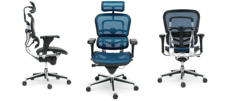 poruqe son tan caras las sillas de oficina