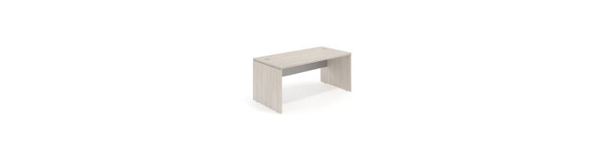 Mesas de escritorio al mejor precio   Ofiprix