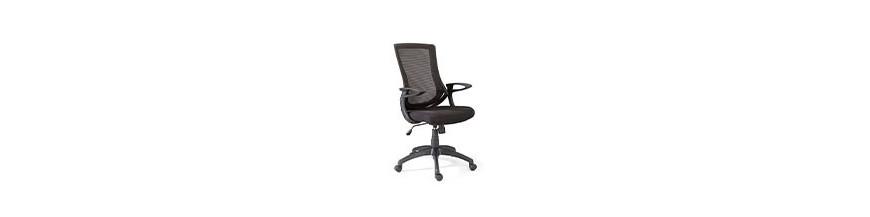 Sillas escritorio ▷ El mejor precio   Ofiprix