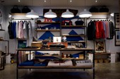 Muebles de Diseño online a precios económicos - Menzzo.es